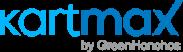 kartmax-logo-new